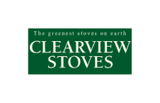 Clearview