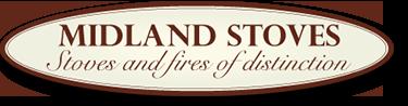 Midland Stoves