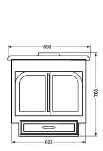 clearview-650-diagram2
