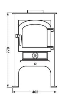 clearview-pioneer-400p-diagram2