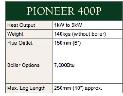 clearview-pioneer-400p-spec