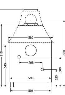 clearview-vision-500-diagram-1
