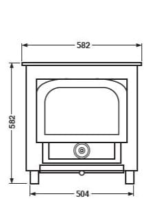 clearview-vision-500-diagram-2