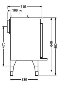clearview-vision-500-diagram-3