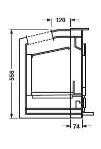 clearview-vision-inset-diagram-3