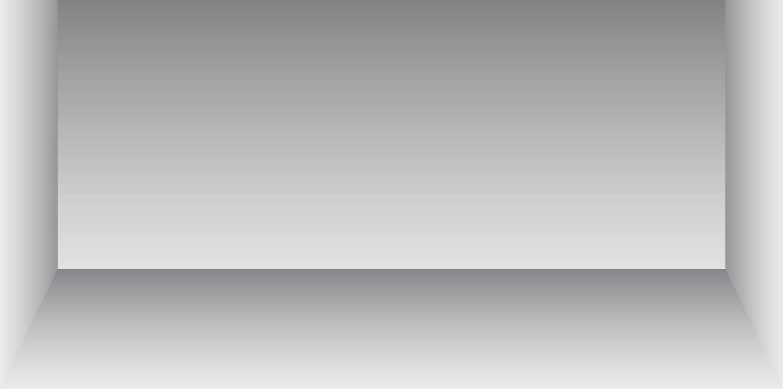 midland-stoves-slider-background
