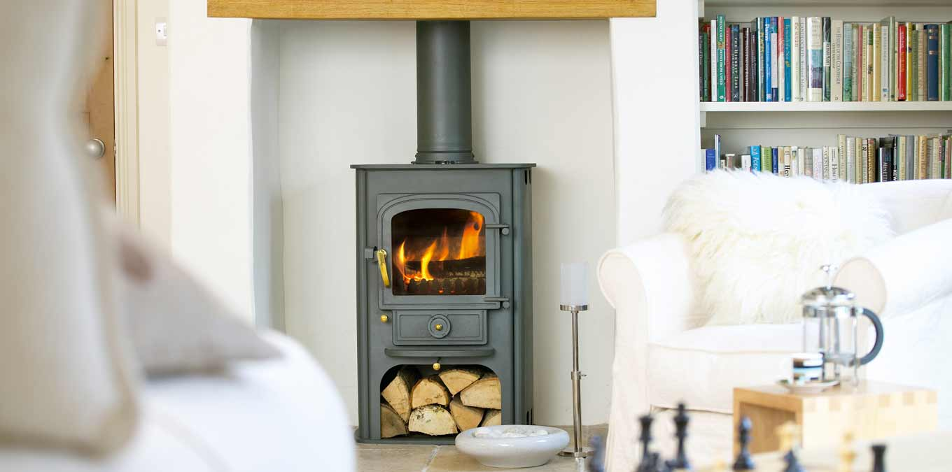 clearview-stoves-slider-3