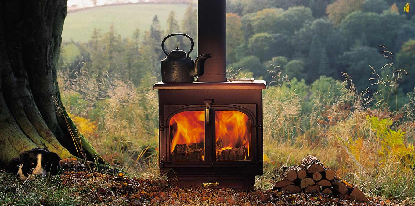 clearview-stoves-slider-4