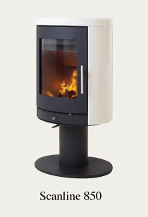 midland-stoves-scanline-850